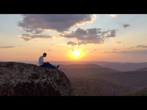 Emily Bron video 2 | Emily Bron - International Lifestyle Consultant
