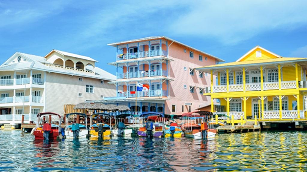 Own-Paradise-in-Panama-min
