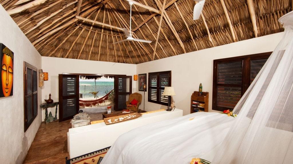 Branded-Residence-in-Belize