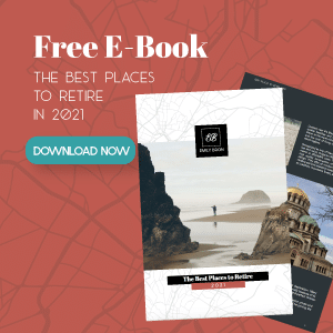 https://emilybron.com/wp-content/uploads/2021/05/E-BOOK-THE-BEST-PLACES-TO-RETIRE-BY-EMILY-BRON-min.pdf