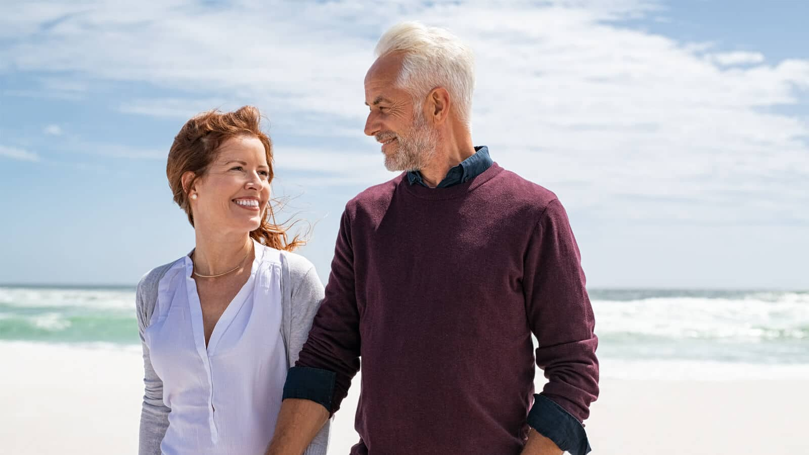 Retiring Overseas The Growing Trend